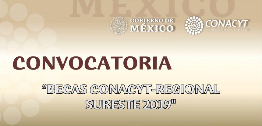 CIERRE DE RECEPCIÓN DE SOLICITUDES: HASTA EL 31 DE MAYO DE 2019 A LAS 18:00 HRS.