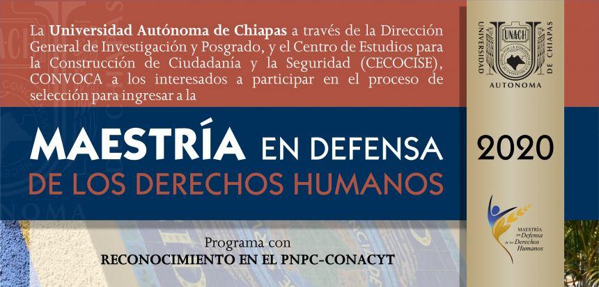SE AMPLÍA FECHA DE RECEPCIÓN DE DOCUMENTOS: HASTA EL 16 DE JUNIO DE 2020