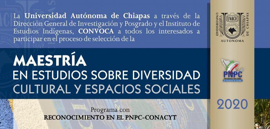 PRE-REGISTRO EN LÍNEA: HASTA EL 15 DE 0CTUBRE DE 2020