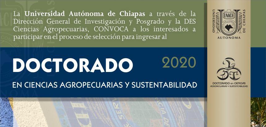 SE AMPLÍA FECHA DE RECEPCIÓN DE DOCUMENTOS: HASTA EL 31 JULIO DE 2020