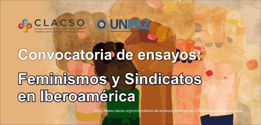 CIERRE DE CONVOCATORIA: HASTA EL 30 DE OCTUBRE DE 2019